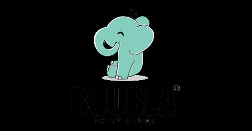 Buubla-logo