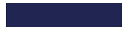 Finago Procountor - Sertifioitu osaaja -logo